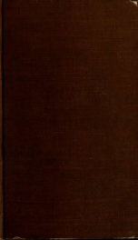 The Montgomery manuscripts. : containing accounts of the colonization of the Ardes, in the county of Down, in the reigns of Elizabeth and James. Memoirs of the first, second, and third Viscounts Montgomery, and Captain George Montgomery: also, a descripti_cover