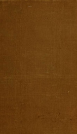 The Landscape : a didactic poem in three books : addressed to Uvedale Price, Esq._cover