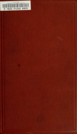 Village-communities in the East and West; six lectures delivered at Oxford to which are added other lectures, addresses and essays, by Sir Henry Sumner Maine_cover