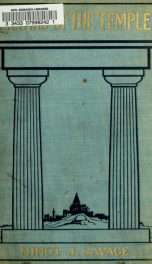 Pillars of the temple_cover