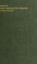 Collected poems 2_cover