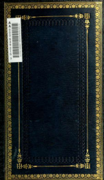 The general biographical dictionary: containing an historical account of the lives and writings of the most eminent persons in every nation; particularly the British and Irish; from the earliest to the present time 15_cover