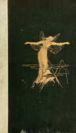 The epic of Hades, in three books_cover
