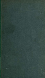 Boswell's Life of Johnson : including Boswell's Journal of a tour of the Hebrides, and Johnson's diary of A journal into North Wales 6_cover