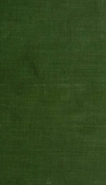 The journal to Eliza and various letters_cover