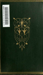 Scripture and truth, dissertations_cover