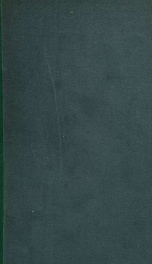 Boswell's Life of Johnson : including Boswell's Journal of a tour of the Hebrides, and Johnson's diary of A journal into North Wales 2_cover