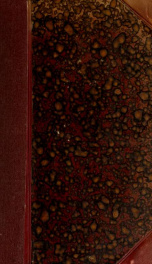 Christopher North, a memoir of John Wilson_cover