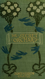 The secret orchard_cover
