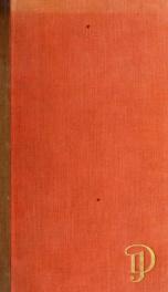 Essays_cover