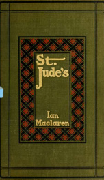 St. Jude's_cover