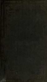 Sermons in sonnets : with a text on the new year and other poems_cover