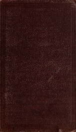 The druggist's general receipt book : comprising a copious veterinary formulary, numerous recipes in patent and proprietary medicines, druggists' nostrums, etc. : perfumery and cosmetics, beverages, dietetic articles, and condiments, trade chemicals, scie_cover