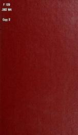 """Grip's"" historical souvenir of Seneca Falls, N.Y 1_cover"