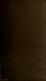 The Sacred books of China: The texts of Confucianism 16_cover