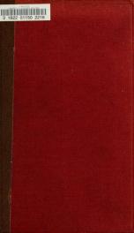 The philosophical system of Antonio Rosmini-Serbati_cover