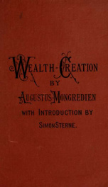 Wealth-creation_cover