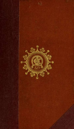 The poems of Winthrop Mackworth Praed 2_cover