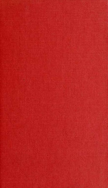 The poems of Winthrop Mackworth Praed 1_cover