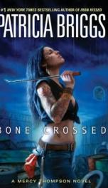 Bone Crossed_cover