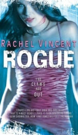 Rogue_cover