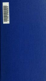 Ammiani Marcellini Quae supersunt. Cum notis integris Frid. Lindenbrogii [et al.] quibus Thom. Reinesii quasdam et suas adiecit Io. Augustin. Wagner. Editionem absolvit Car. Gottlob Aug. Erfurdt 3_cover