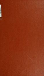 Sapho; pièce lyrique en cinq actes, d'après le roman de Alphonse Daudet. Paroles de MM. Henri Cain et Bernède_cover