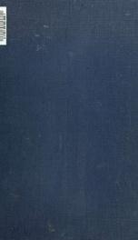 Thérèse; drame musical en deux actes de Jules Claretie. [English text by Claude Aveling]_cover