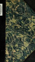 Esclarmonde; opéra romanesque. Poème de Alfred Blau et Louis de Gramont_cover