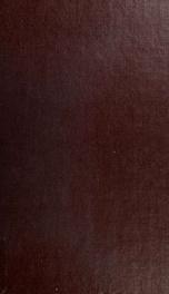 Cendrillon; conte de fées en 4 actes et 6 tableaux (d'après Perrault) par Henri Cain. Musique de J. Massenet_cover