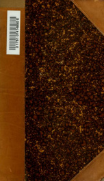 Á travers l'Empire britannique (1883-1884) 1_cover