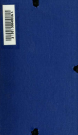 Nouvelles: Emmeline, Les deux maîtresses, Frédéric et Bernerette, Le fils du Titien, Margot_cover