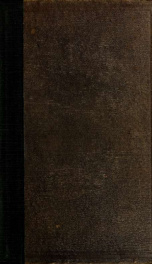 The religions of the world and their relations to Christianity : considered in eight lectures founded by Robert Boyle_cover