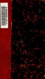Romans, contes, nouvelles_cover