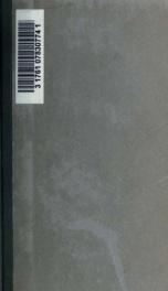 Histoire de Saint Bernard et de son siècle, traduite de l'allemand, augmentée d'une introd., de notes historiques et critiques_cover