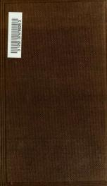 Memoir of the life of John Quincy Adams_cover