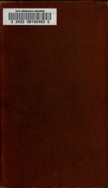 Letters from the South, written during an excursion in the summer of 1816 2_cover