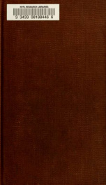 The Blue laws of New Haven colony, usually called Blue laws of Connecticut; Quaker laws of Plymouth and Massachusetts; Blue laws of New York, Maryland, Virginia, and South Carolina. First record of Connecticut; interesting extracts from Connecticut record_cover