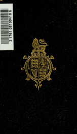 A history of the four Georges and of William IV 1_cover