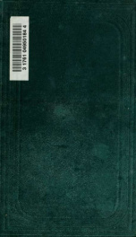 Journals, conversations and essays relating to Ireland 02_cover