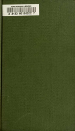 White Sulphur papers; or, Life at the springs of Western Virginia_cover