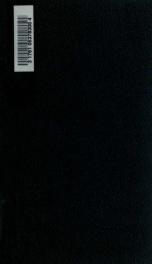 Buch der Liebe_cover