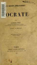 Socrate_cover