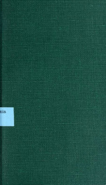 Lives of Simon lord Lovat, and Duncan Forbes, of Culloden. From original sources_cover