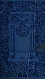 Selected essays, 1884-1907_cover