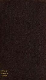 Sareka, ein Heldengedicht in zwölf Gesängen_cover