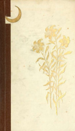 Lady Burton's edition of her husband's Arabian nights 4_cover