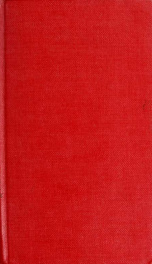 The essays of Douglas Jerrold;_cover