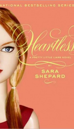 Heartless_cover