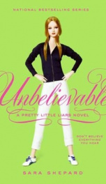 Unbelievable_cover